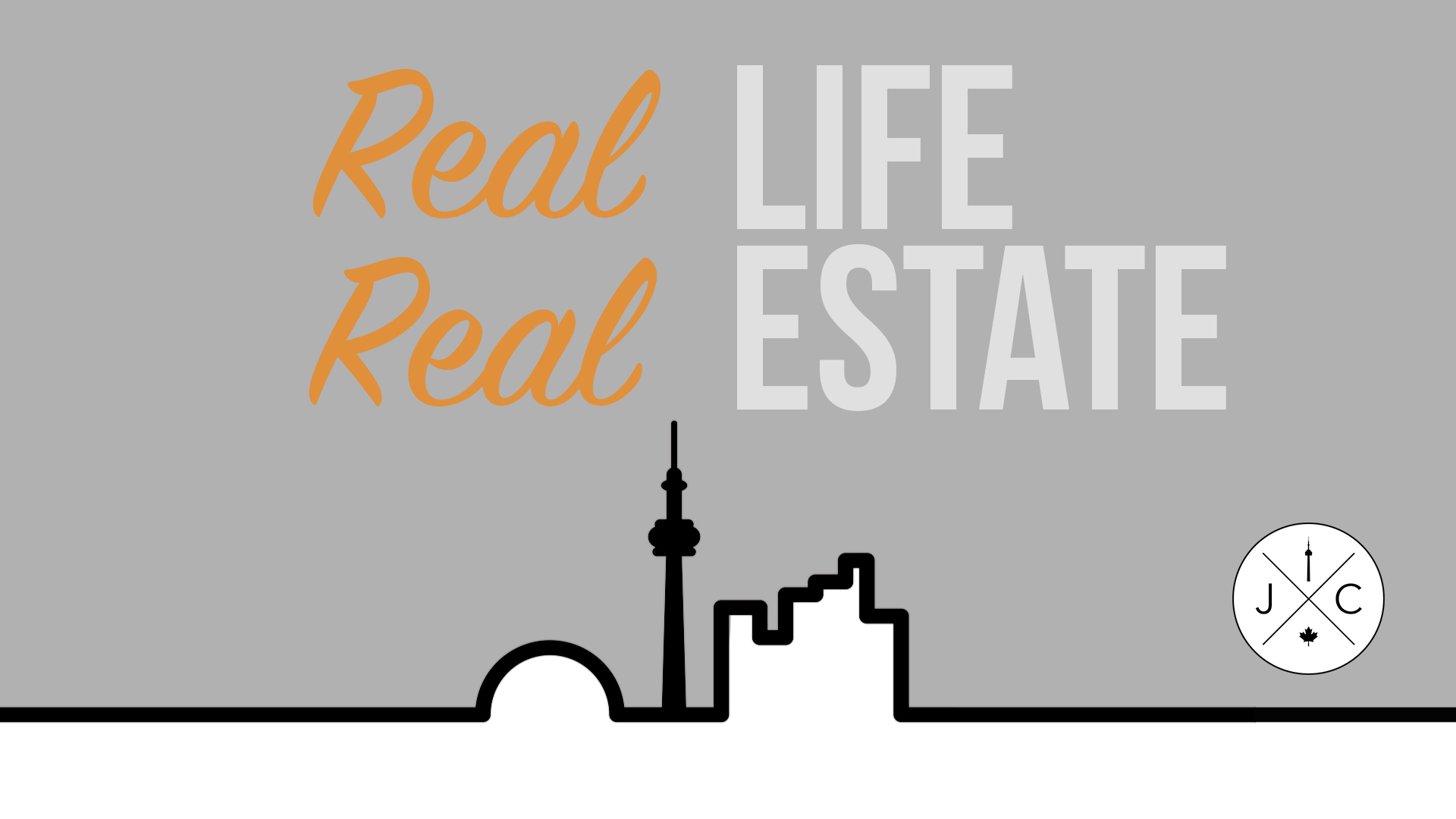 Real Life, Real Estate